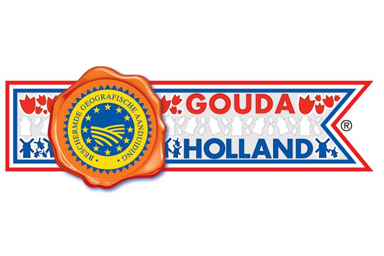 Gouda Holland