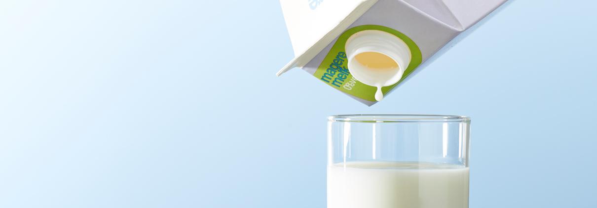 de_nederlandse_zuivelsector_helpt_mee_om_voedselverspilling_in_nederland_met_20_procent_terug_te_brengen