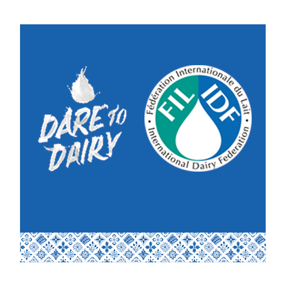 idf_world_dairy_summit_rotterdam_beeld_banner