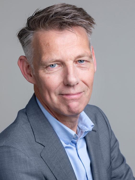 René van Buitenen
