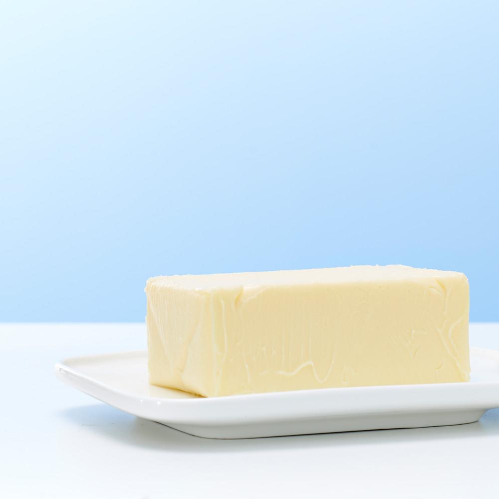 10 vragen over de hoge boterprijs