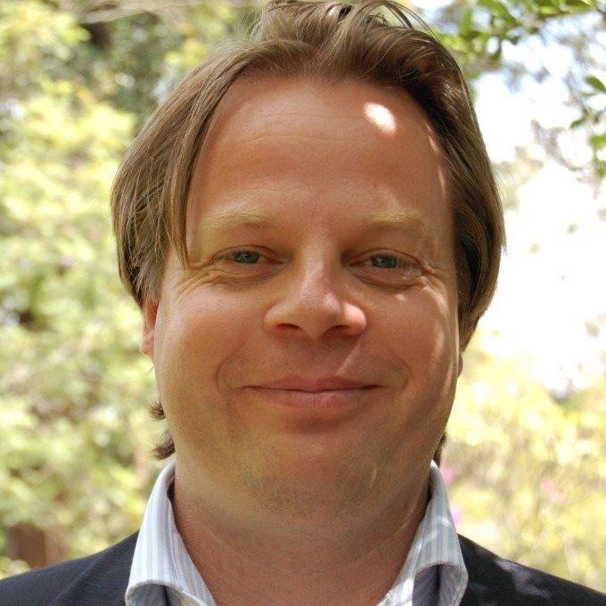 NZO benoemt Jasper Veen tot Public Affairs manager