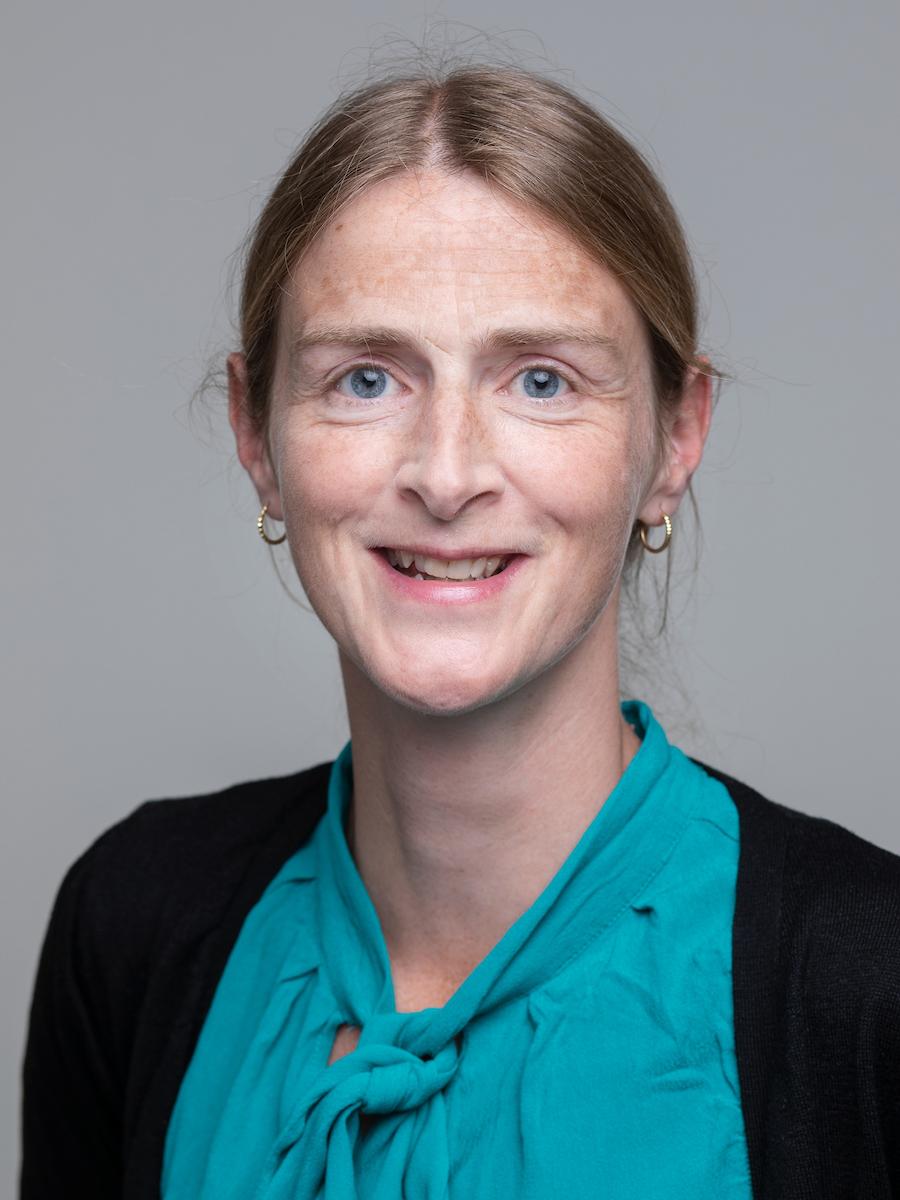 Mona van Spijk