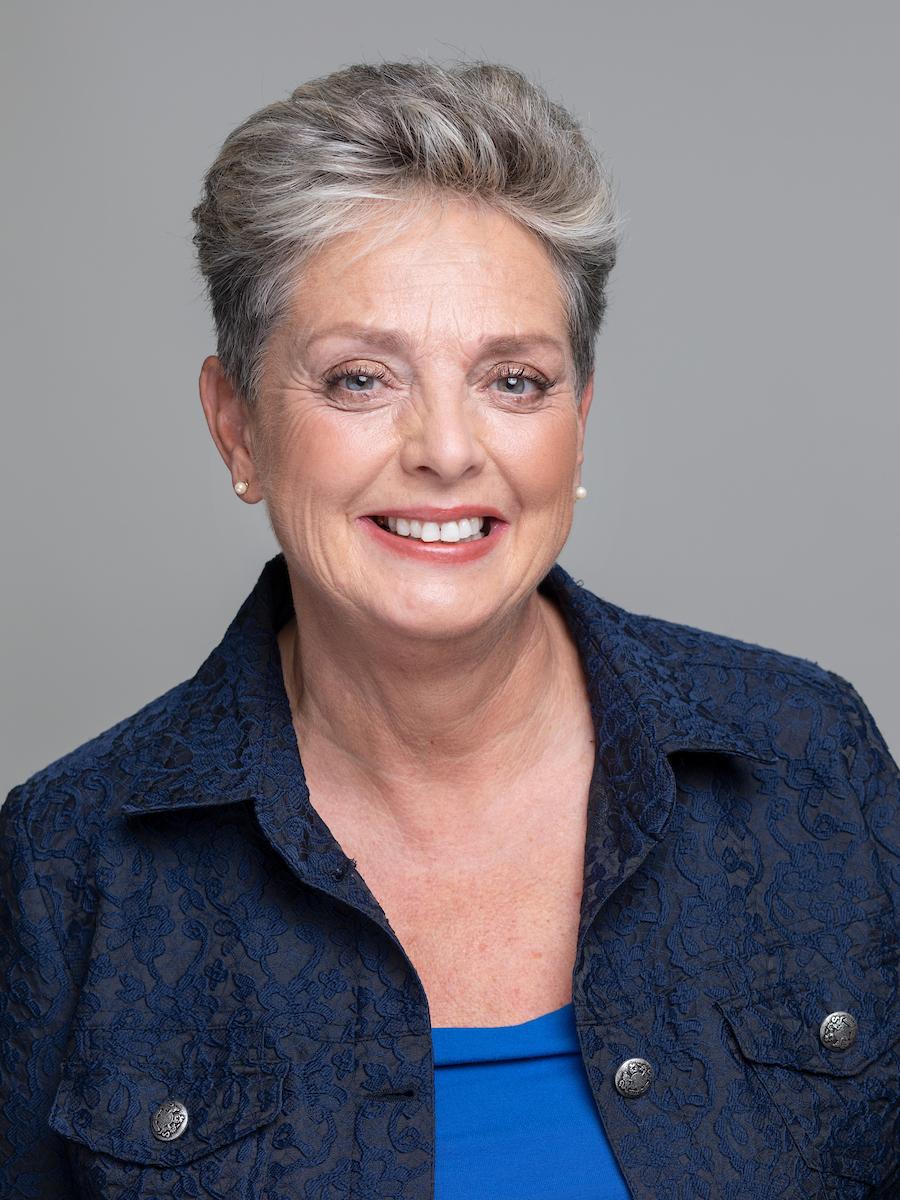 Viola Simonis